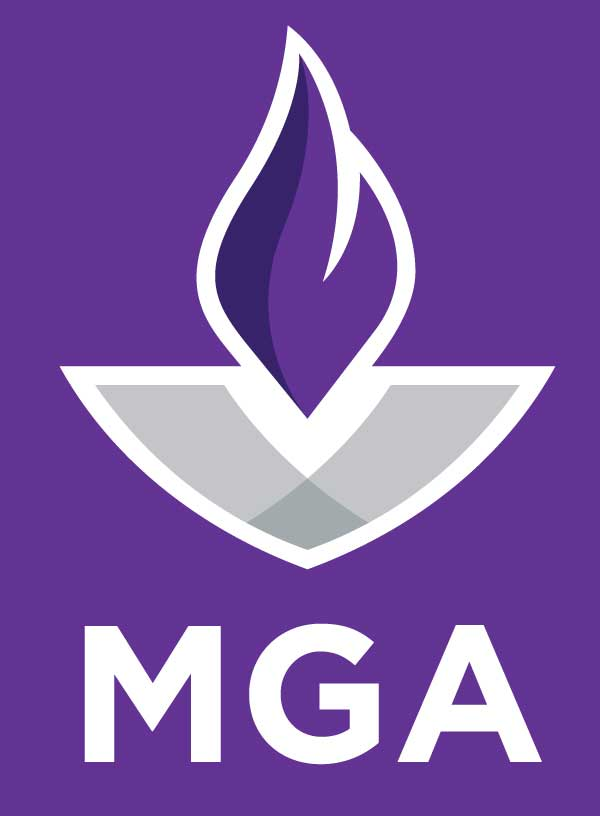 MGA Announces Fall 2019 Dean's and President's Lists